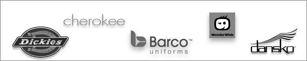 Acorn Uniforms
